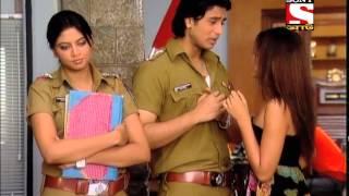FIR - (Bengali) - Episode 2