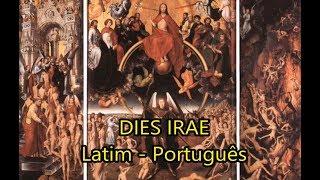 DIES IRAE - Legendado PT-BR