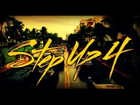 Step Up 4 - Office Mob (edit - Ants) video