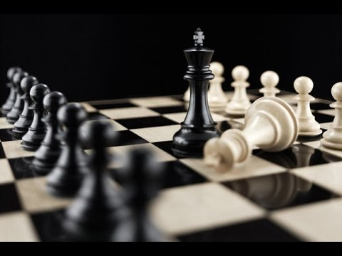 Chess: Viswanathan anand-vladimir kramnik 1-0 http://sunday.b1u.org
