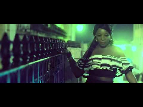 Titica feat Paulo Flores- Makongo ( teaser )