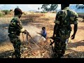 10.21.14 EBOLA Apocalypse UPDATES - AFRICA SCREEN USA - See DESCRIPTION | Prophecies - Harvest Army