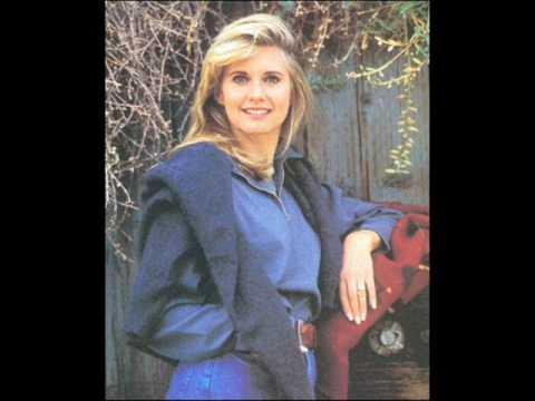 Olivia Newton-John - Fly