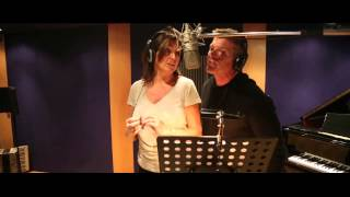 Wendy Van Wanten & Thorne (Winsor Harmon) -- Paroles Paroles