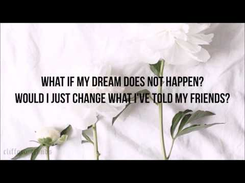 we don't believe what's on tv // twenty one pilots [lyrics] | Clifford Clouds