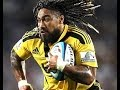 Ma A Nonu Tribute Unstoppable mp3