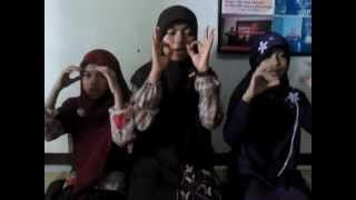 download lagu Asmaul Husna Metode Hanifida Dengan Ekspresi gratis
