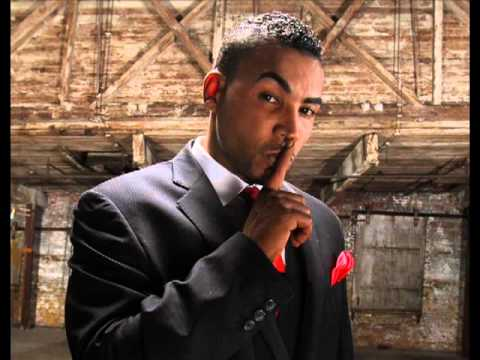 Don Omar - Llorando se fue (Taboo) Lyrics-Letra Meet The Orphans Original