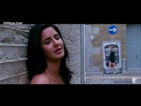 Jab Tak Hai Jaan Official Trailer Djmaza Com video