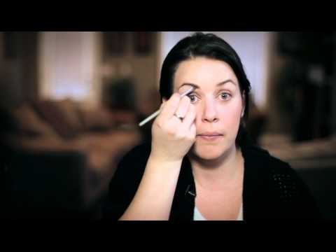 Makeup My Way - Eyebrows