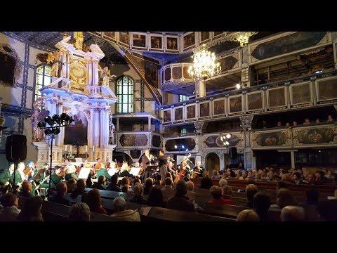 Koncerty Pokoju   Orkiestra Filharmonii Pomorskiej