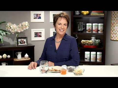 YOUR Guide to Shopping at Health Food Stores | Herbalife Healthy Eating Advice