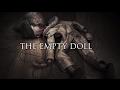 The Empty Doll   Music Box Version