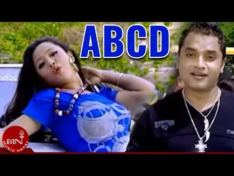Abcd By Pashupati Sharma And Tika Pun video