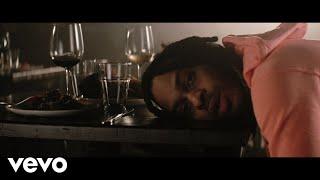 Valee - Miami ft. Pusha T