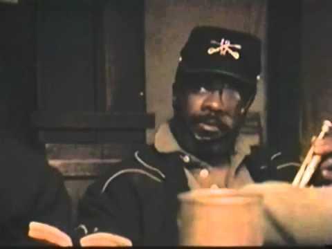 Buffalo Soldiers Movie 1997 Buffalo Soldiers Trailer 1997