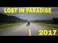 Lagu Lost In Paradise -  Ft Ozlam & Chuki Juice (2017)