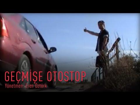 Ödüllü Kısa film. Korku Filmi: Geçmişe Otostop