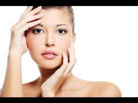 Hormonal Acne : Some Of The Signs & Symptoms! + What Can Cause It In Women