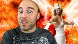 10 CRAZIEST LAWS in the WORLD!