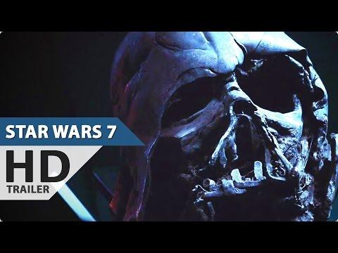star ward mp4 trailer download