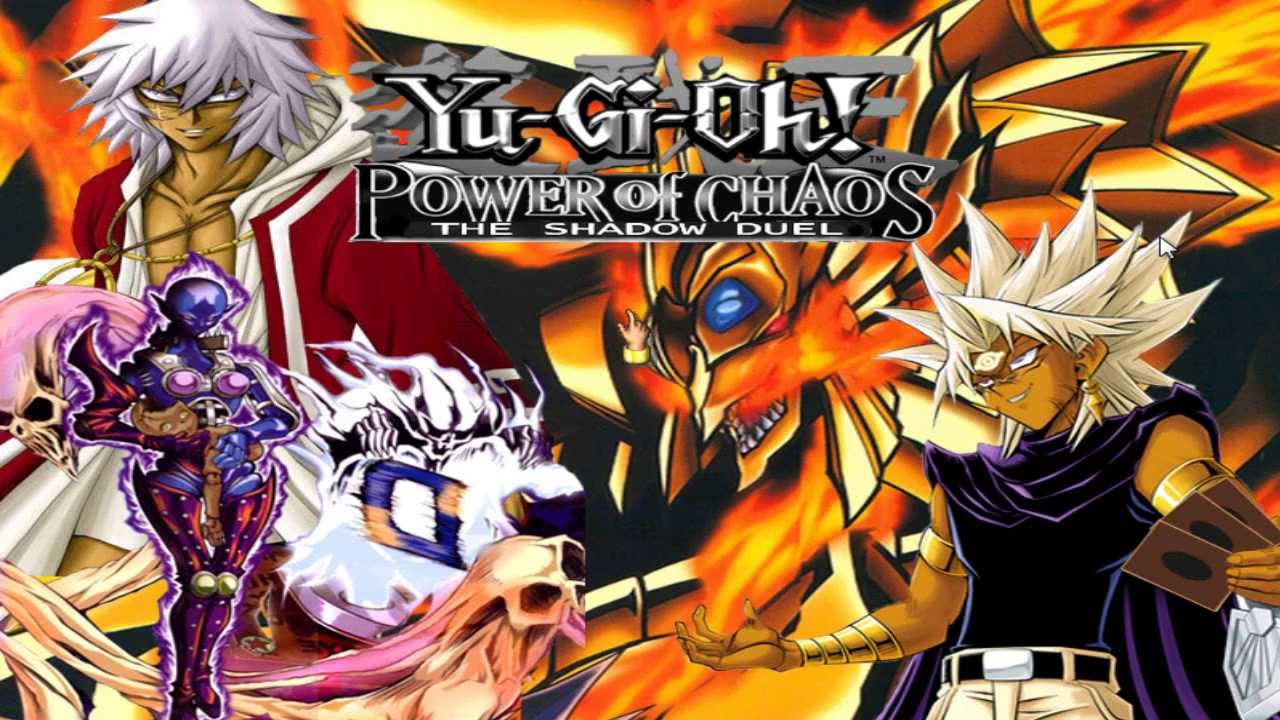 why people should play yugioh If you stopped playing yu-gi-oh and are pondering a return to the game, here's  what you need to know.