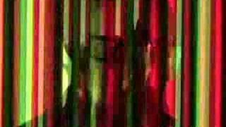 Matmos - Exciter Lamp