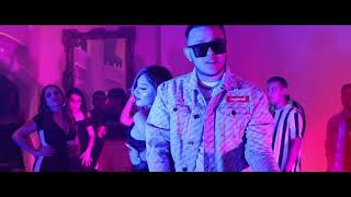 Moet Dany G ft Rmand (Video Oficial)