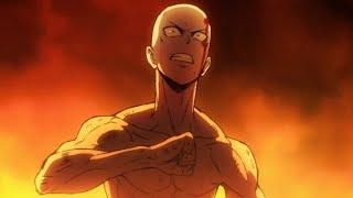 One Punch Man AMV | NEFFEX -Dangerous
