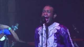 Youssou Ndour | Yaakar - Hommage A Doudou Ndiaye Rose & Vieux Sing Faye