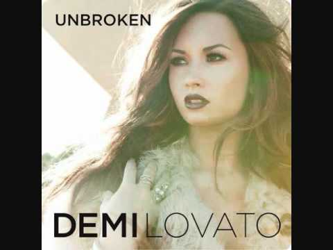 Demi Lovato All Night Long Feat missy elliot and timbaland LYRICS