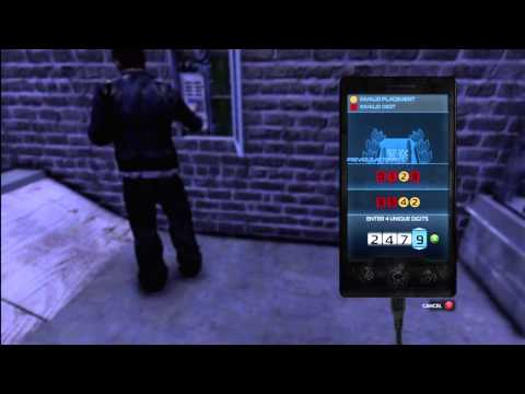 How To Hack Cameras Sleeping Dogs video