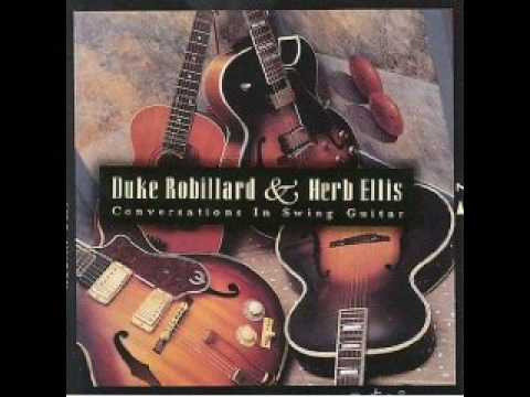 Duke Robillard&Herb Ellis_Just Squeeze Me (But Don't Tease Me)
