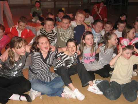 Clytha Primary School, Newport, Newport: Schools in Newport