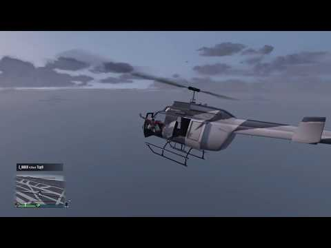 Parents review of grand theft auto 5  must watch before purchase