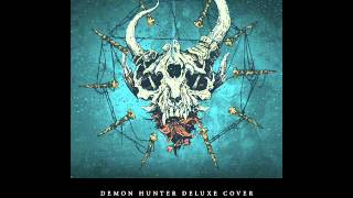 Watch Demon Hunter Crucifix video