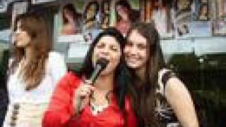 Vídeo 8 de Vanilda Bordieri e Celia Sakamoto