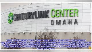 Why is CHI Health spending millions on naming Omaha arena? Some say it's a necessity