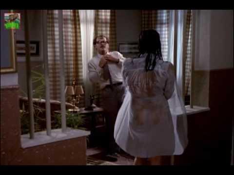A vida como ela e casal de tres tv episode 1996 7