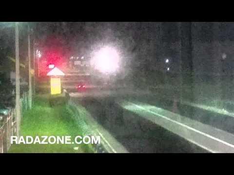 RADAZONE.COM El Zoilito vs El Capó Mobil 1 RD 2014