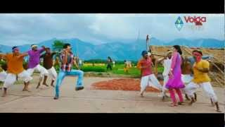 Nippu - Nippu Songs- Oye Pilla HD