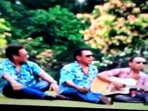 Lagu Ende Lio -  Mbuli Plus 3 video