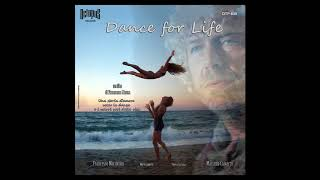 Enrico Fabio Cortese  - Modern Tango - Dance For Life Original Soundtrack (OTP 635)