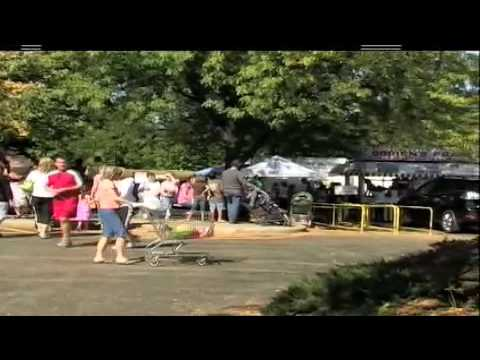 Canfield ohio garden and craft show for Parks garden center canfield ohio
