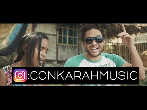 download lagu Hello - Adele Reggae Cover - Conkarah An gratis