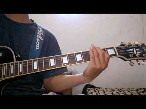 [COVER] For Revenge - Pulang