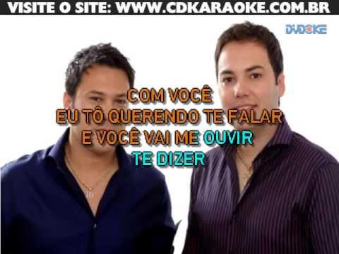 João Bosco & Vinicius   Girassol