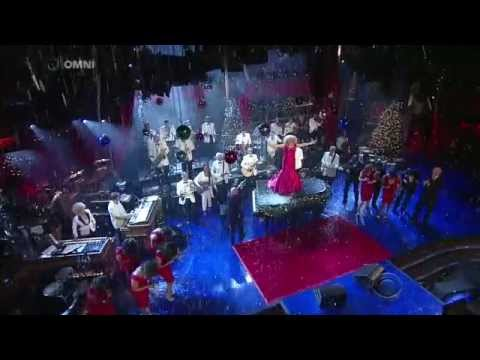 Darlene Love - Christmas Baby Please Come Home