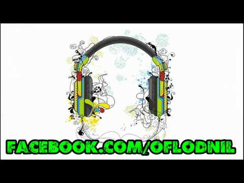 Crazy Frog - Axel F(electrospace Remix) video