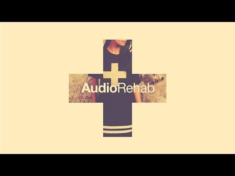 Tony Tokyo ft Talia - We Don't Wanna Go (Jakkin Rabbit Remix)